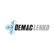 demaklenko_referenz_flamingo_group_gmbh