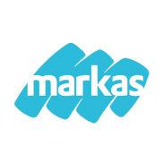 markas_referenz_flamingo_group_gmbh