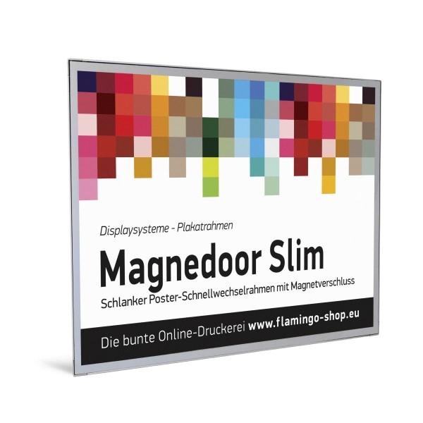 Magnedoor Slim DIN A2 - 42x59,4cm