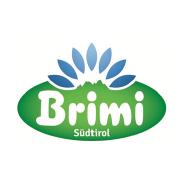 brimi_referenz_flamingo_group_gmbh