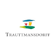 trautmannsdorf_referenz_flamingo_group_gmbh
