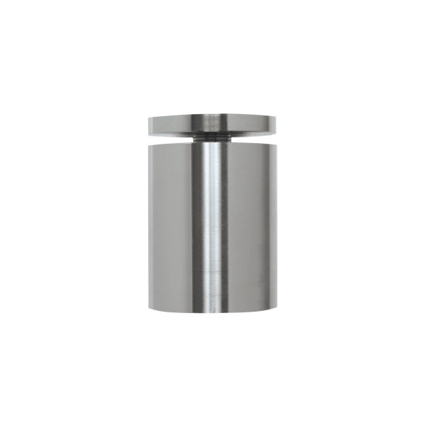 Edelstahl Abstandhalter Fisso Steel 1315