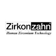 zirkonzahn_referenz_flamingo_group_gmbh