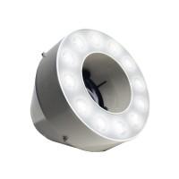 Fahnenmastenbeleuchtung Flag Light LED