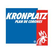 kronplatz_referenz_flamingo_group_gmbh