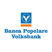 volksbank_logos_flamingo_group_gmbh