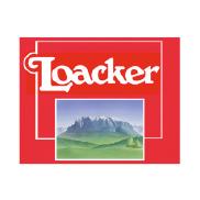 loacker-speck_referenz_flamingo_group_gmbh