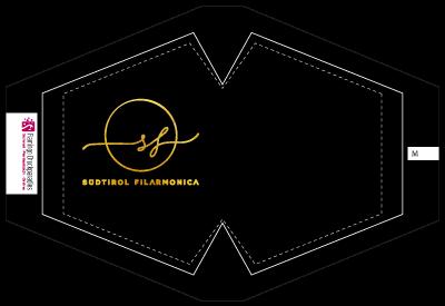 artikel_referenzen_bedruckte_gesichtsmaske_aus_stoff_ringsum_gesa-umt_flamingo-druckparadies_004