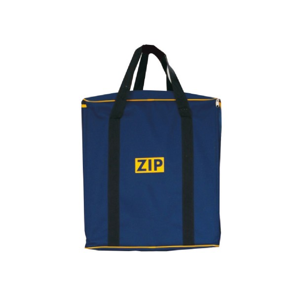 Zip Bag Big