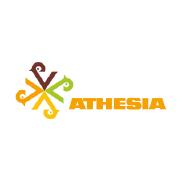 athesia_referenz_flamingo_group_gmbh