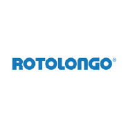 rotolongo_referenz_flamingo_group_gmbh