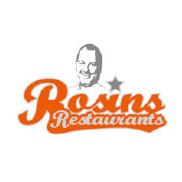 rossins-restaurants_referenz_flamingo_group_gmbh