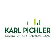 karl-pichler_referenz_flamingo_group_gmbh