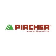 pricher_referenz_flamingo_group_gmbh