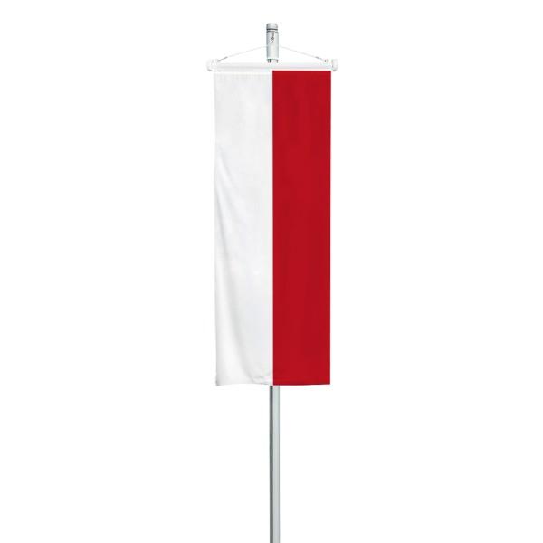 Südtirol Bannerfahne