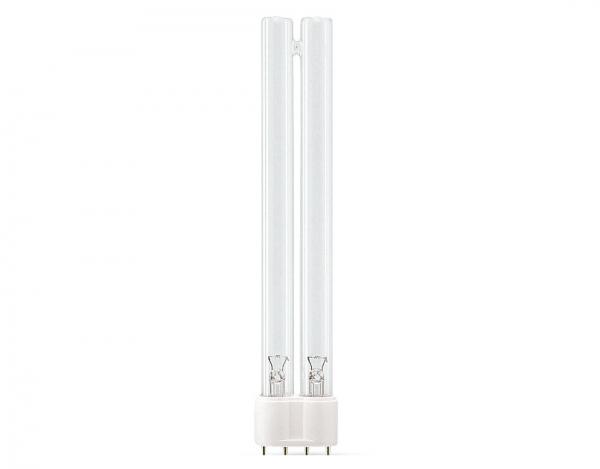 UVC Ersatzlampe für Luftdesinfektionssystem UVC-R - Flamingo Druckparadies