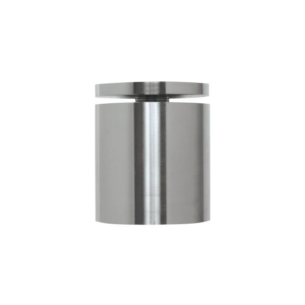 Edelstahl Abstandhalter Fisso Steel 1515