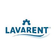 lavarent-pichler_referenz_flamingo_group_gmbh