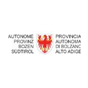 autonome-provinz-bozen_referenz_flamingo_group_gmbh